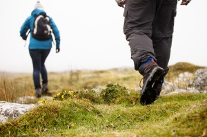 Walking Image (Tourism Ireland)