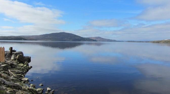 7 Things to do around Sligo