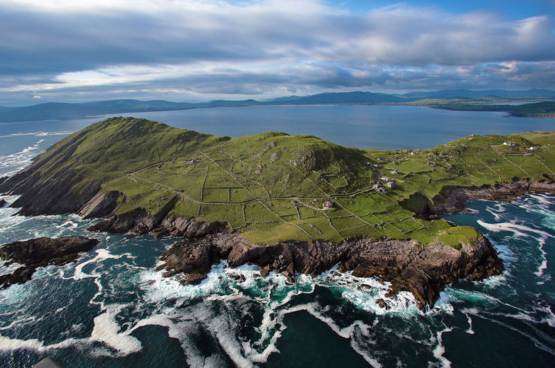 Irland Tours To Include Cork