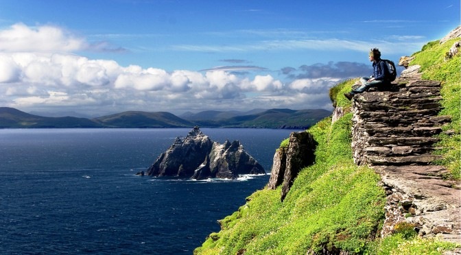 Skellig Islands: What to Know Before You Go