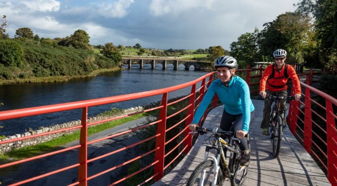 10 Top Things to Do in Mayo – 2018