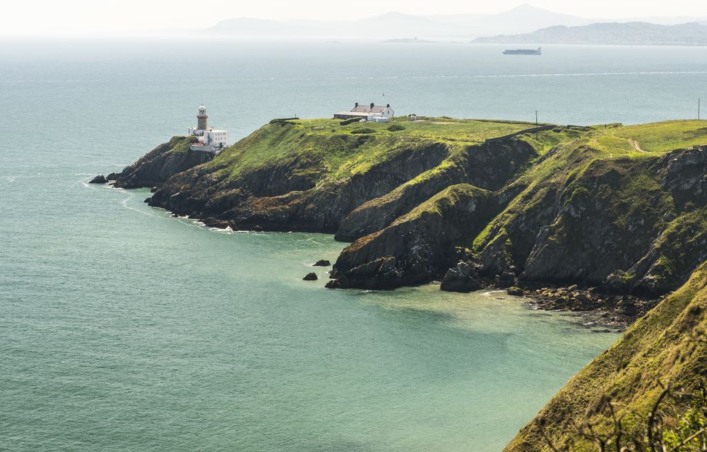 Best Day Trips From Dublin
