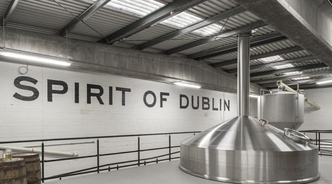10 More Things to Do in Dublin