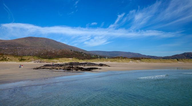 Our Favourite Things To Do in Killarney Co Kerry
