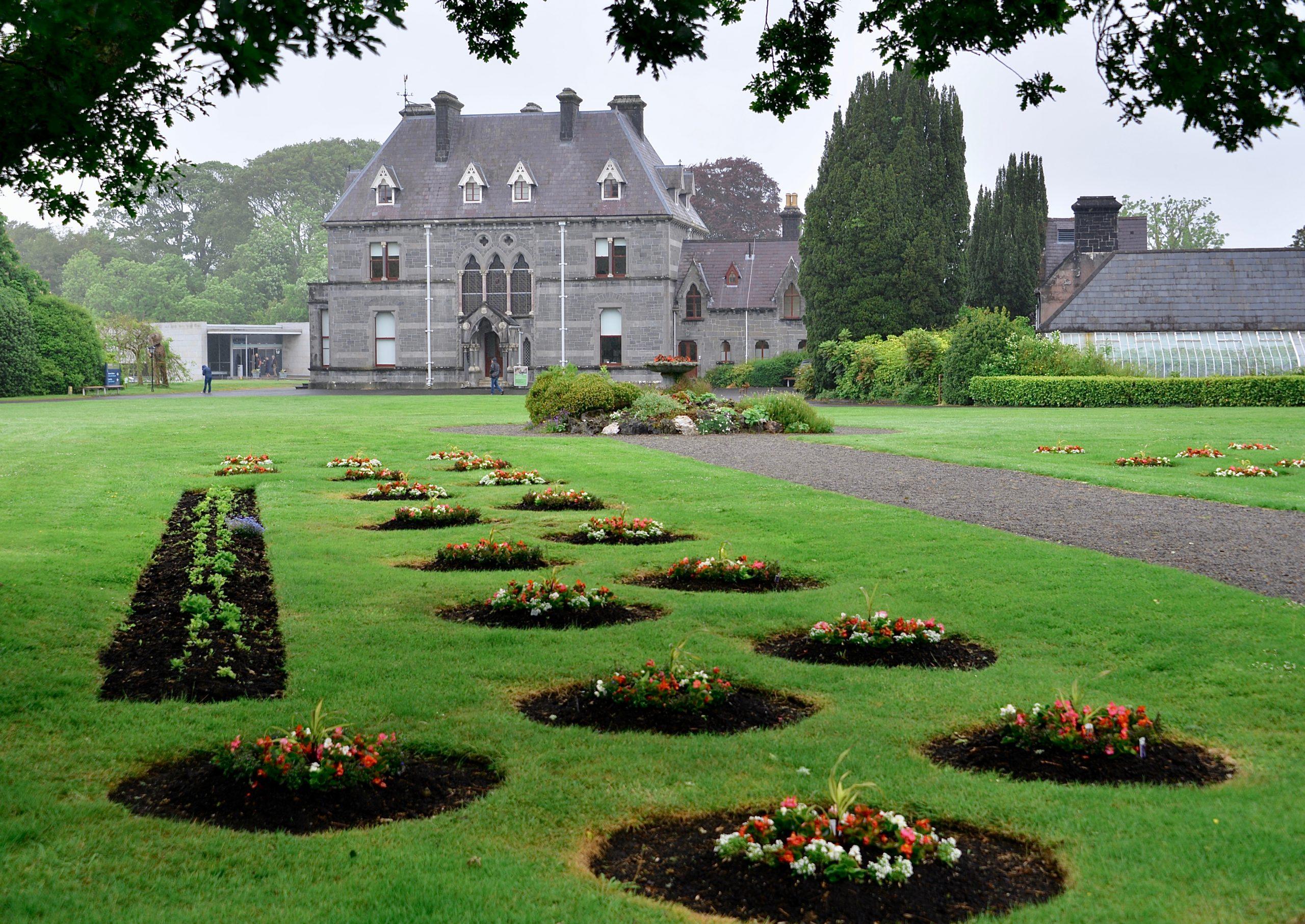 National Museum of Ireland - Country Life, Ireland Off The Beaten Track, Hidden Gems Ireland