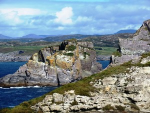 Mizen Head County Cork